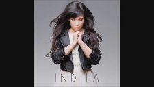 Indila - Love story (Orkestra Versiyon)