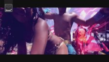 Jus Now ft. Bunji Garlin & Stylo G - Tun Up