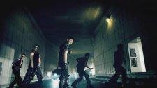 Kim Hyun Joong - Break Down (Feat. Double K)