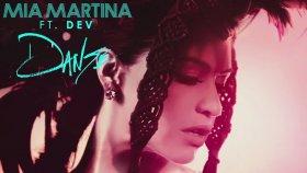 Mia Martina - Danse