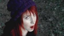 Paramore - Decode (Video Klip)