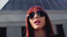 Simon From Deep Divas Feat Goody - Disco Dancer (Video Dj Ralph)