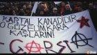 Türkiye Berkin Elvan İçin Ağlıyor