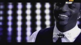 Akon - Melissa - Yalli Naseeni