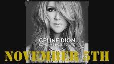 Celine Dion - New Albüm 2014