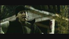 Eminem - You Don't Know Ft. 50 Cent, Cashis, Lloyd Banks