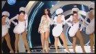 Haifa Wehbe - Samani