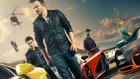 Need For Speed: Hız Tutkusu Bu Hafta Vizyonda