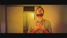 Sami Yusuf - All I Need
