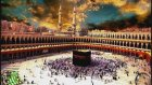 Amazing Azan ( Ezan ) 2