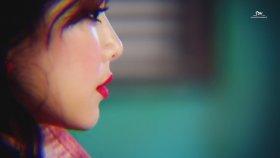 Girls' Generation - Mr.Mr Music Video