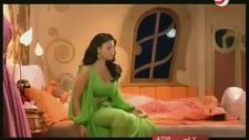 Haifa Wehbe - Anne Çocuk