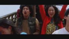 Kız Arkadaşımın İki Yüzü (2007) Fragman