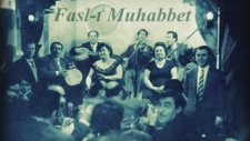 Meyhane Şarkıları - İstanbul Sokakları