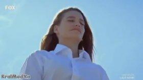 Serenay Sarıkaya - Yalnızlığım