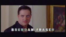 Son Defa (2006) Fragman