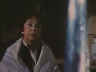 Dehşet (The Changeling) 1980