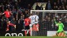 Tottenham 1-3 Benfica (Maç Özeti)