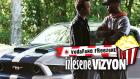 Vodafone FreeZone İzlesene Vizyon (13 Mart 2014)