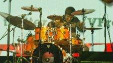 Bayrampaşa Tuna Lisesi - Led Zeppelin - Rock And Roll