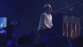 Coldplay - ITunes Festival SXSW