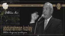 Grup Gezgin Altın Hızma Mülayim Kerkük Türküsü