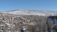 Ilısu Kasabası Aksar