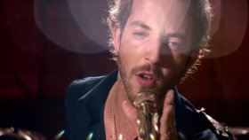 James Morrison - Slave To The Music [hd]