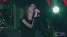 Kağıthane Anadolu Lisesi - Nightwish - Amaranth
