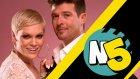 N5 - En İyi Şarkıların Geri Sayımı 11.03.2014