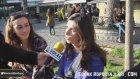 Sokak Röportajları - Android Deyince Aklınıza Ne Geliyor?