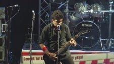 Elvankent Bilgi Anadolu Lisesi - Europe - The Fınal Countdown