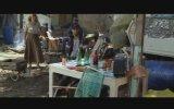 Leyleklerin Uçuşu (2012) Fragman
