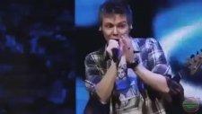 Michel Telo - Nosa Nosa Ai Se Eu Te Pego (Official Video)