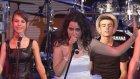 Osmangazi Anadolu Ticaret Lisesi - Jon Bon Jovi - It's My Lıfe