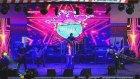 Özel Takev Okulları - Narlıdere - Nirvana - Breed