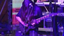 Samsun İlkadım Anadolu Lisesi - Dream Theater - As I Am