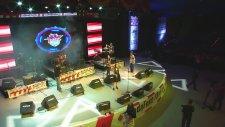 Beşiktaş Anadolu Lisesi - Evanescence - BRING ME TO LIFE