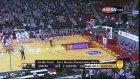 Bu baskete inanması güç!