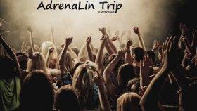Dj Dogukan Ati - Adrenalin Trip