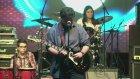 Özel Hamdullah Emin Paşa Anadolu Lisesi - Eric Clapton-Wonderful Tonight
