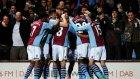 Aston Villa 1-0 Chelsea (Maç Özeti)