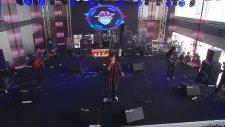 Bodrum Anadolu Lisesi-Franz Ferdinand - Take Me Out