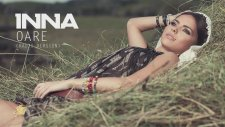 Inna - Oare (Radio Version)