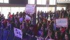 Kipa 10.yıl Anadolu Lisesi-Barış Manço - Gibi Gibi