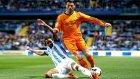 Malaga 0-1 Real Madrid (Maç Özeti)