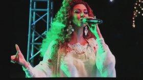 Myriam Fares - Şemmame