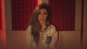 Myriam Fares - You Raise Me Up