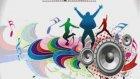 Turkiye Muzik