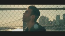 American Authors - Best Day of My Life (Official Video)